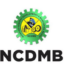 NCDMB Releases $11Mn As It Begins $200Mn  Local Content Intervention Fund Disbursement