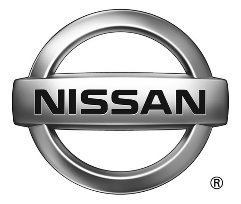 Nissan motors team in nigeria to discuss plant expansion for Nissan motor acceptance login