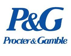 P&G Restates Investment In Nigeria's Manufacturing Sector  ..Supports 3M Nigerians In Health And Education
