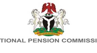 PFA's Risks Sanction Over Non Approval Of Annuity For Retirees