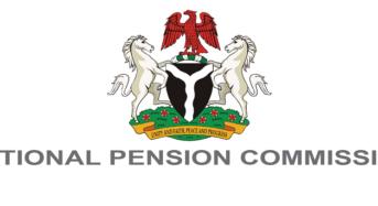 PenCom Holds 2019 Pre-Retirement Workshop For Prospective Retirees