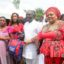 Imo State Governors Wife Urges SEPLAT To Sustain Community Development Projects