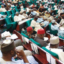 Reps Queries Security Chiefs Over Rising Insecurity