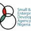Small And Medium Enterprises Development Germane For Job Creation- SMEDAN