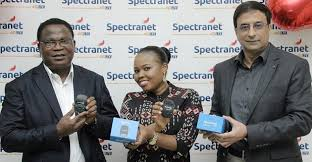 Spectranet Launches EVO MiFi To Celebrate Valentines Day