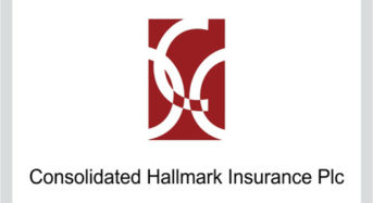Consolidated Hallmark Renews N24 Million Insurance Cover To Journalists