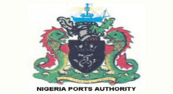 NPA Reviews Ports Concessions Sets Up Committee