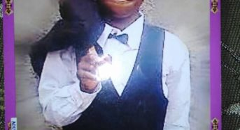 Police Stray Bullet Kills 16-Year-Old Secondary School Student In Lagos