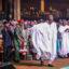 Tinubu's Remarks At Colloquium, Admittance Of Buhari's Failure: PDP Claims