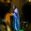 Buhari On Voyage To Reclaim, Retool Nigeria, Says Tinubu