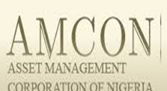 AMCON Sunset: N5.4trillion Recovery Impossible Without Judicial Support – Justice Kafarati