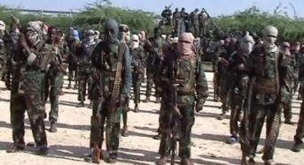 Herdsmen Dressed In Army, Police Uniforms Kill Six In Kaduna