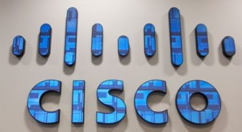 FG Approves Cisco Networking Academy in Federal Unity Colleges