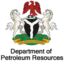 DPR Shuts Illegal, Adulterated Diesel Outlet In Lagos
