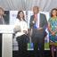 Diamond Bank Partners Pan Atlantic University To Women Entrepreneurship