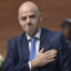 Fifa announce plans to raise $1bn for Africa