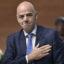 FIFA President Infantino promises fair, transparent 2026 bidding process