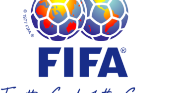 World Cup: FIFA Names 36 Referees, 63 Assistants Drops Nigeria