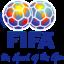 World Cup: FIFA Names 36 Referees, 63 Assistants Drops Nigeria