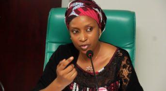 NPA Urges Synergy To Improve Nigeria's Inter Modal Transport Chain