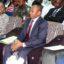Nigeria To Prosecute Tax Evaders