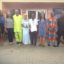 Intellectual Disability: Stakeholders Counsels Parents