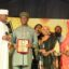 Dakuku: Maritime Sector Has Capacity to Catalyze Economic Growth