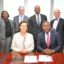 UBA/French Devt Agency Supports SMEs In Africa