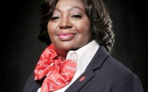UBA Appoints Abiola Bawuah Regional CEO For West Africa