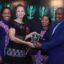 Arik Air Wins Best Air Crew Of The Year 2017 Award