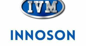 Innoson Commences Plant Expansion, Plans To Employ 3,000 Nigerians