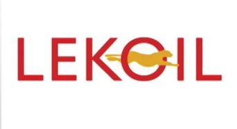Lekoil Advances With Otakikpo Oil Field