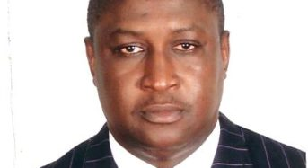 Guinea Insurance Appoints Managing Director/Chief Executive Officer