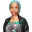 NPA Explains Delay In Electronic Call Up System Implementation