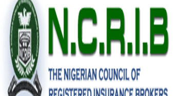 NCRIB To Invest Onigbogi As 2nd Female President
