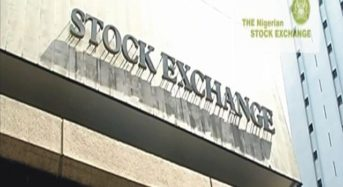 NSE Forum To Give Outlook For 2019