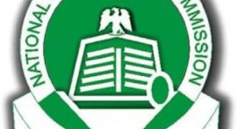 NUC Approved New Grade System For Universities