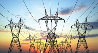 EU And Germany Contributing €33Mn To Aid Ailing Nigeria's Power Sector