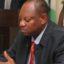 FG Sacks Niger Delta Amnesty Programme Chief