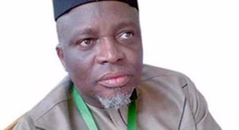 2018 UTME: Why Results Of 100,000 Candidates Are Withheld- JAMB