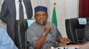 PDP Plans New Strategy On Youth Leadership