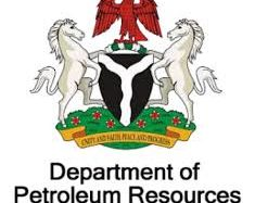 Nigeria  Realises N7trillion Revenue From Oil In Eight Years