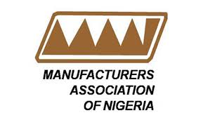 MAN Faults Government Reforms, Says Manufacturing Sector Not Benefiting
