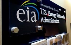 US Oil Output To Hit Record 7.47 Million Barrels A Day- EIA