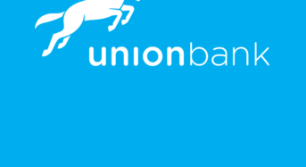 Union Bank Receives Awards At 2018 Marketing World Awards Ceremony