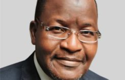 3G, 4G Telecom Towers In Nigeria Now 53,460—Danbatta