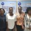 P&G Empowers Women Entrepreneurs In Partnership With WEConnect