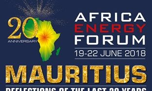 Africa Energy Forum To Review Impact Of Continents Energy Initiative