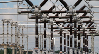 Nigeria: Power sector provides enormous potential for investors–Report