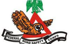 Gunmen Kill 2 FRSC Officials In Nasarawa, Kidnap 10